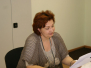 """Семинар """"Основы подбора персонала"""" 25 мая 2013 года"""