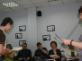 """Семинар \""""Управление и Власть\"""" 5-7 июля 2013 года г. Новосибирск"""