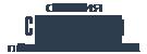 Разработка и продвижение сайтов SVOIPROFI.RU
