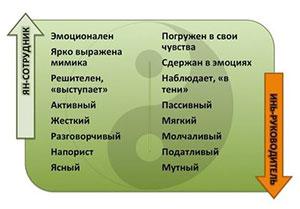 Инь-Янь-схема-2