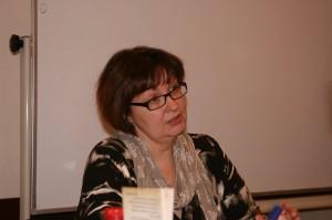 Елена Романова бизнес-коуч тренер психолог