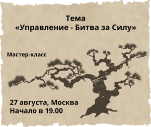 12_ODAwMDYuanBn
