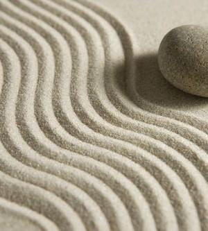 Тонкости исцеления и понимания
